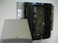 Siemens Hicom 150 H Office Com Telefonanlage HiPath 1.2