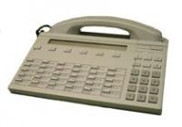 Digifon Comfort/2 Siemens-Nixdorf 8818