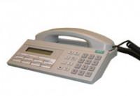 Digifon Solo/2 Siemens-Nixdorf 8818