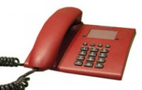 Siemens euroset 805S Telefon