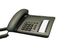 Siemens euroset 815S Telefon