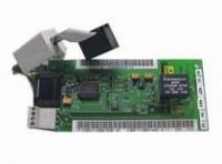EXM Erweiterungs – Modul Siemens Hicom HiPath T-Octopus
