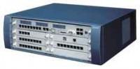 Siemens HiPath 3500 V4 19 Zoll Telefonanlage