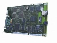 HXGS 2 HG 1500 Erweiterungsmodul für Hicom HiPath