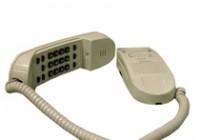 Miniset 330 Siemens Telefon