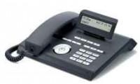 Siemens HiPath OpenStage 20 SIP – HFA IP System Telefon