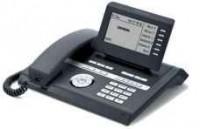 Siemens HiPath OpenStage 40 SIP -HFA IP System Telefone