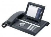 Siemens HiPath OpenStage 60 SIP / HFA IP System Telefon