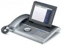 Siemens HiPath OpenStage 80 SIP IP System Telefon