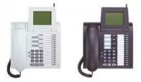 OptiPoint 600 office HiPath Siemens Systemtelefon NEU