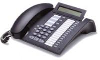 optiPoint 500 Advance Siemens HiPath Telefon Mangan NEU