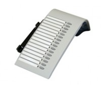 optiPoint 500 Key Mod Siemens HiPath Telefon Artic NEU