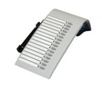 optiPoint 500 Key Mod Siemens HiPath Telefon Artic Ref