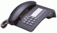 optiPoint 500 Entry Siemens HiPath Telefon Mangan Ref