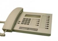 Optiset base Siemens Hicom 100 E 150 E 300 300 E