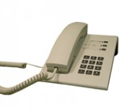 optiset E entry Siemens Hicom HiPath Systemtelefon ref