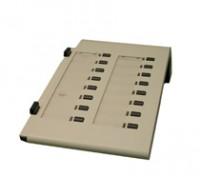 optiset E key module Siemens Hicom HiPath ref