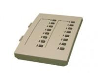 Optiset expansion Key Mod. Hicom 100 E 150 E 300 300 E