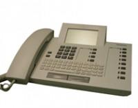 Optiset memory Siemens Hicom 100 E 150 E 300 300 E NEU
