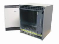 Grundbox mit Netzteil HiPath Hicom 150 E / H Office PRO