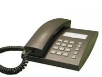 Profiset 10 Siemens Telefon