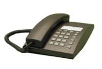 Profiset 20 Siemens Telefon