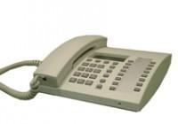 Profiset 30 Siemens Telefon