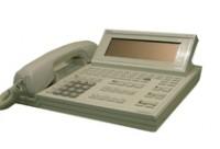 Siemens set 191 (ETB) (ultraset memory)