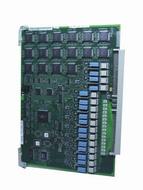 SLC 16 Hicom 150E Office Pro/Com/Po HiPath 3750 SLC16