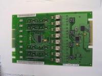 SLU 8 Siemens Hicom Hipath 3350 3550 T-Octopus E SLU8