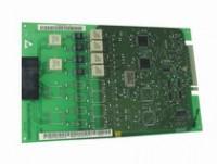 STLS 2 Siemens Hicom / HiPath / T-Octopus STLS4