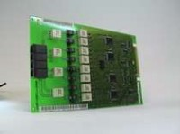 STLS 4 Siemens Hicom / HiPath / T-Octopus Baugruppe