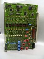 TML8 W Erweiterungsmodul Hicom HiPath