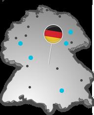Service für Unify, Siemens und Telekom Telefonanlagen