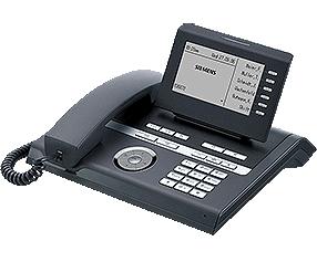 Telefonanlagen telefone baugruppen basisstationen ersatzteile