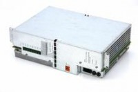 Hicom 200 Netzteil