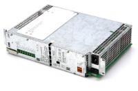 Hicom 125/130 Netzteil