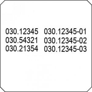 ISDN Anlagen- Mehrgeräte- Anschluss
