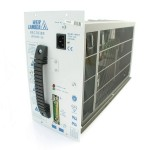 Netzteil_Wechselrichter_WR1500_klein