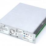S30122-K5979-X_S30124-X5097-X_PSUC_NT_H300_-_HP4000