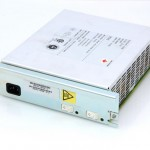 S30122-K7296-X_S30124-X5136-X_LPSUC_H300_-_HP4000