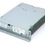S30122-X5096-X_S30124-K7317-X_PSUP_NT_H300_-_HP4000