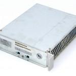 S30124-K5097-X_S30050-K7047-X_NT_PSUC_H300_-_HP4000