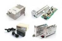 weitere Siemens Netzteile