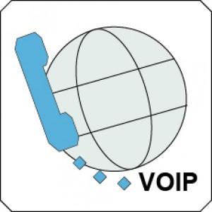 VoIP - IP-Telefonie Anschluss