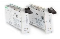 Hicom 300E HiPath 4000 Netzteile