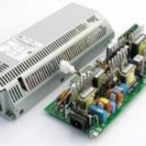 Unify-X3X5-200x133
