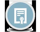 DeskShare User Lizenz